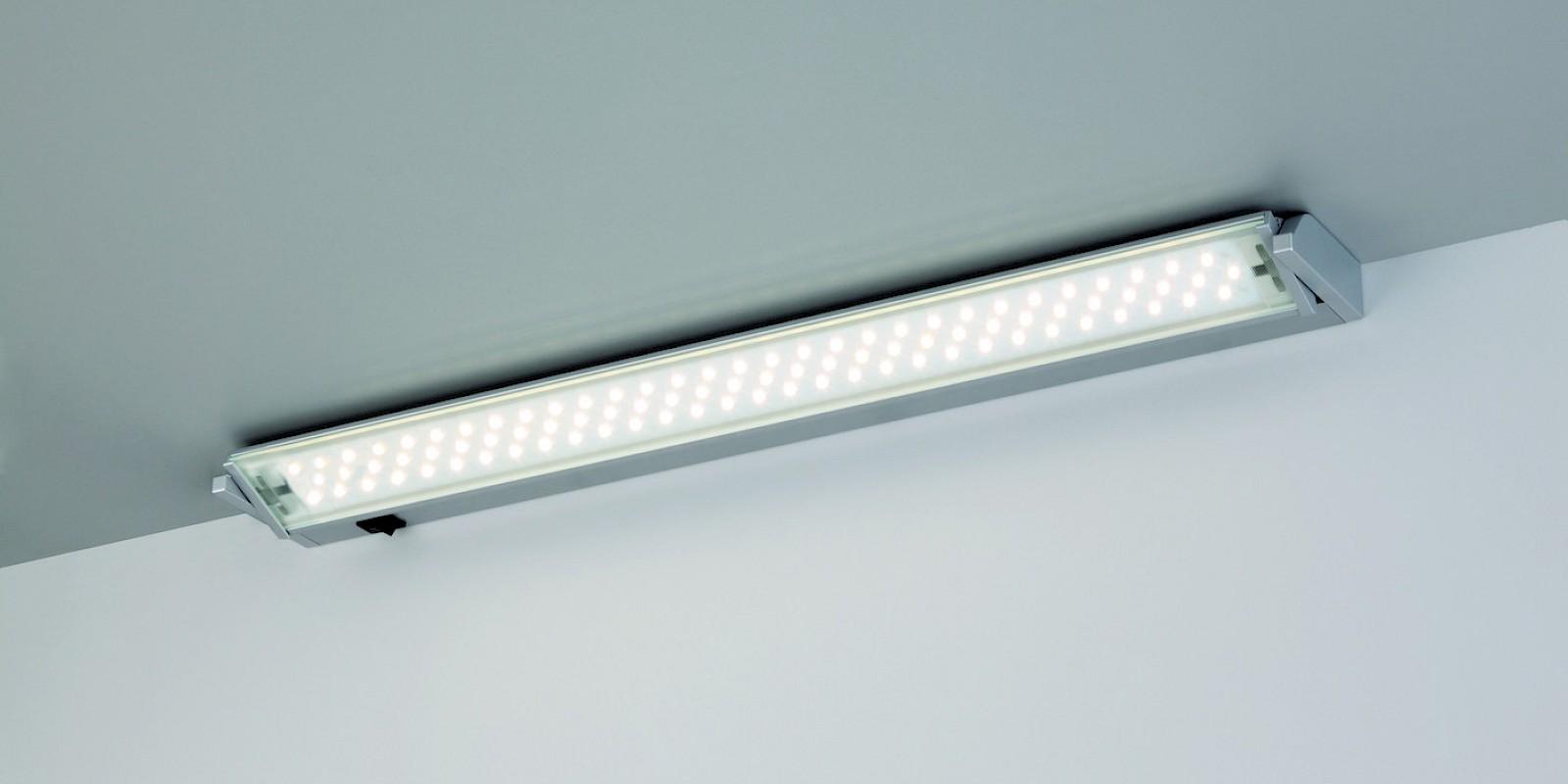 Modernes Licht GmbH - LED Einbau- & Unterbauleuchten